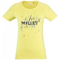[해외]밀레 LTK Fast 4137914798 Limon