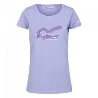 [해외]레가타 Breezed 4137951885 Lilac Bloom