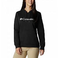 [해외]컬럼비아 Logo 4137898164 Black