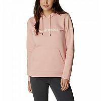 [해외]컬럼비아 Logo 4137898167 Faux Pink