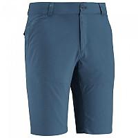 [해외]라푸마 Access Cargo 4137913307 Ink Blue