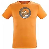 [해외]밀레 Dreamy Peaks 4137914782 Kumquat