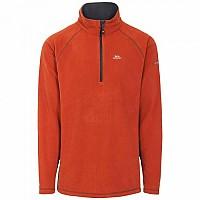 [해외]TRESPASS Donald II 4136807805 Brunt Orange