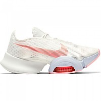 [해외]나이키 Air Zoom Superrep 2 7137913832 Summit White / Bright Crimson