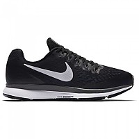 [해외]나이키 Air Zoom Pegasus 34 6136447013 Black / White