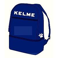 [해외]켈미 Shoe Bag 3137692377 Royal