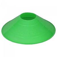 [해외]SOFTEE Marker Cone 3137772610 Green