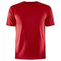 [해외]크래프트 Core Unify Training 3137953049 Bright Red