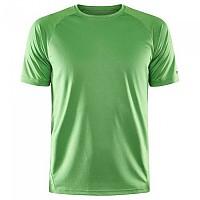 [해외]크래프트 Core Unify Training 3137953051 Craft Green