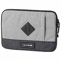 [해외]다카인 365 Tech Sleeve Greyscale