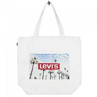[해외]리바이스 FOOTWEAR The LeviS? Everyday Clear Skies Regular White