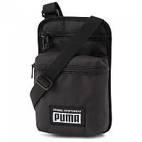 [해외]푸마 Academy Portable Puma Black