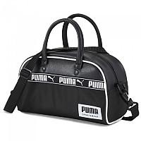 [해외]푸마 Campus Mini Grip Puma Black