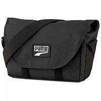 [해외]푸마 Deck Mini Messenger Puma Black