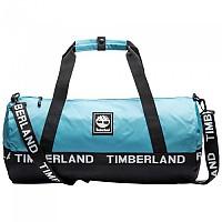 [해외]팀버랜드 Duffel Adriatic Blue
