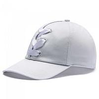 [해외]푸마 SELECT Prime Crush Puma White