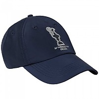 [해외]NORTH SAILS Foxton Baseball Navy Blue