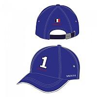 [해외]HACKETT France Cobalt