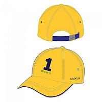 [해외]HACKETT Brazil Yellow