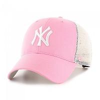 [해외]47 MLB New York Yankees Branson MVP Rose