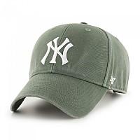 [해외]47 MLB New York Yankees Legend MVP Moss