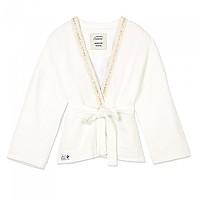 [해외]OXBOW Jipsy Embroidered Kimono Sel