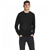 [해외]잭앤존스 Basic Black / Regular Fit