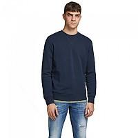 [해외]잭앤존스 Basic Navy Blazer / Regular Fit