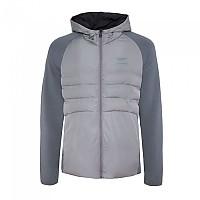 [해외]HACKETT Amr Quilt Grey
