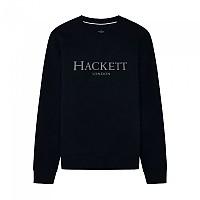 [해외]HACKETT London Dark Navy