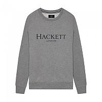 [해외]HACKETT London Light Grey Marl
