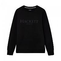 [해외]HACKETT London Black