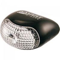 [해외]SMART E-Line White LED Front Light 1137577465 Black
