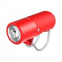 [해외]KNOG Plugger Front 1137975056 Red