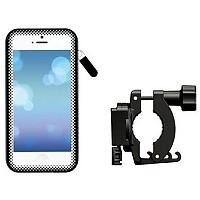 [해외]GAIAM Phone Case With Support For Bike Upt To 5.7´´ 1137955560