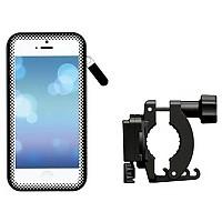 [해외]GAIAM Phone Case With Support For Bike Upt To 6.3´´ 1137955561