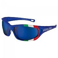 [해외]SALICE 342 ITA Cobalt Blue Rw Blue/CAT3 1136480719 Cobalt Blue