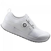[해외]시마노 IC3 1137960402 White