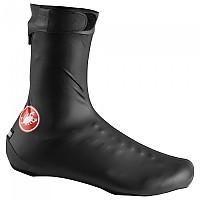 [해외]카스텔리 Pioggerella Overshoes 1137972629 Black