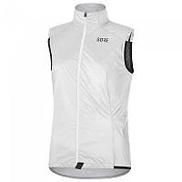 [해외]GORE? Wear Ambient Gilet 1137795215 White