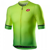 [해외]카스텔리 Aero Race 6.0 1137972540 Yellow Fluo / Green Fluo