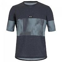 [해외]산티니 Forza Indoor Collection 1137942950 Navy Blue / Grey