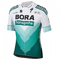 [해외]스포츠풀 Bora Hansgrohe Tour De France 1137239890 White / Bora Green