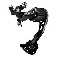 [해외]시마노 Alivio M3100 Shadow RD Direct Rear Derailleur 1137755232 Black