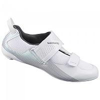 [해외]시마노 TR5 1137553206 White