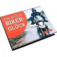 [해외]POLO Bikergl?ck Tourer Gift Box 9137515588 Multicolour