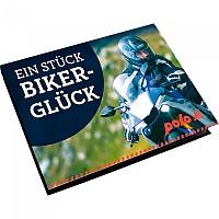 [해외]POLO Bikergl?ck Sportler Gift Box 9137515589 Multicolour