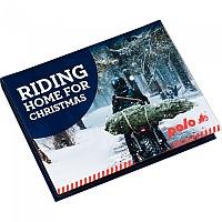 [해외]POLO Riding Home For Christmas Gift Box 9137515591 Multicolour
