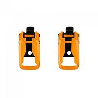 [해외]리에뜨 Buckle 4.5 9137822899 Neon Orange
