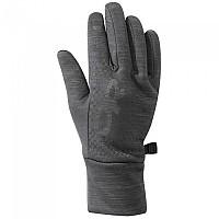 [해외]아웃도어 리서치 Vigor HW Sensor Gloves 4137773598 Charcoal Heath